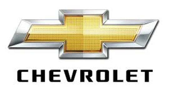 Chevrolet - Mobile Auto Truck Repair Omaha
