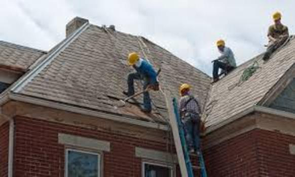 Highest Rated Roofing Company Services and Cost in Edinburg McAllen TX| Handyman Services of McAllen