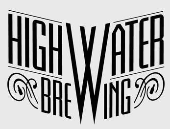 High Water Brewing Company