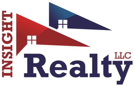 3 brokers realty pa