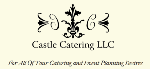 Castle McCulloch Preferred Vendor Website