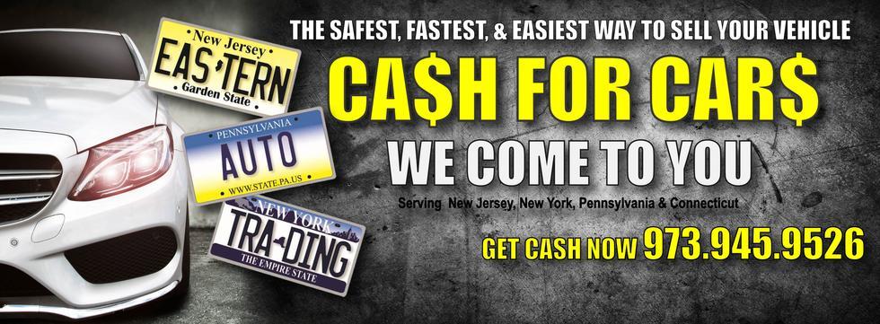 Cash advance 23322 picture 1
