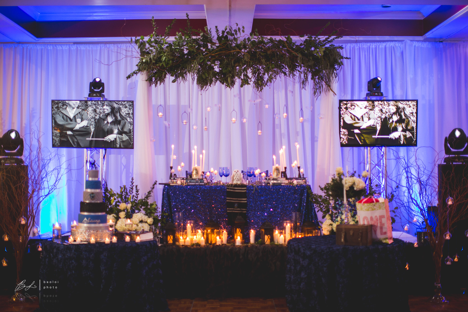 Linen rental houston for event and wedding decorations junglespirit Image collections