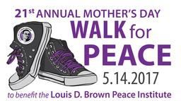 Image result for mother's day walk for peace boston