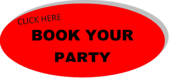 Online Party Reservation