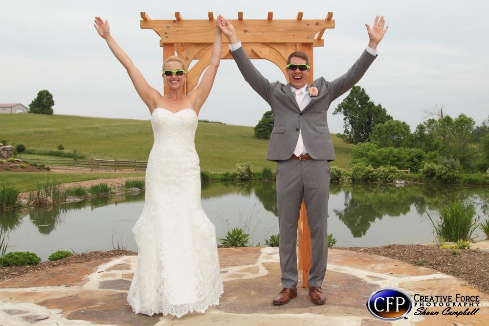 Say I Do Wedding Officiants