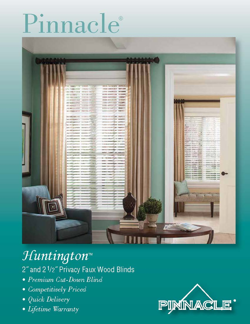woods ww fashions blinds window alta product woven video tanbo