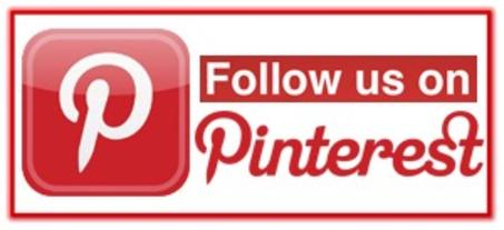 Pinterest Aone Mobile Mechanics Las Vegas NV 702-625-3875