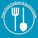 Yukon Farm Products & Services Guide