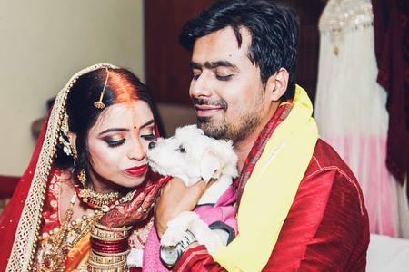 Wedding Candid Photographer Delhi