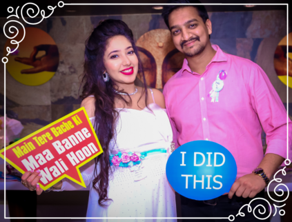 BABY SHOWER PHOTOGRAPHERS DELHI NOIDA GURGAON