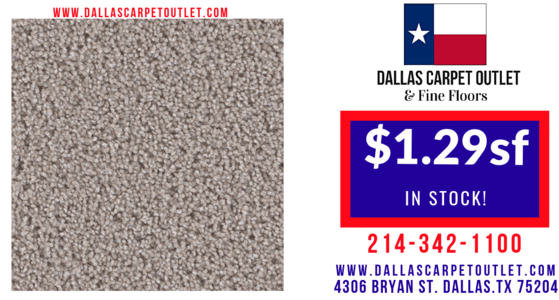 stock carpet, dallas carpet deals, in stock carpet, cheap carpet, good cheap carpet, dallas carpet deals, clearance carpet deals