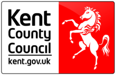 Kent County Council approved section 278 contractor