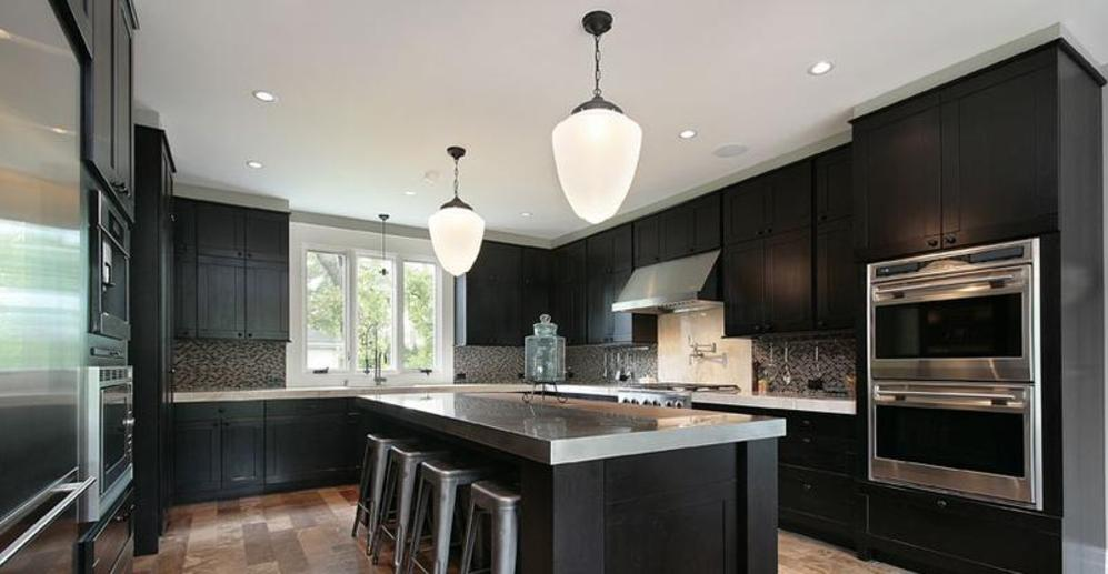 Kitchen Remodeling Contractor Bathroom Remodeling Del Val General - Bathroom remodeling havertown pa