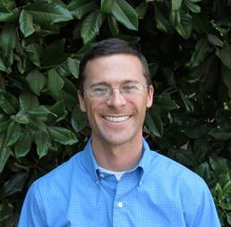 Orthodontists Orthodontist Information Porterville Orthodontics