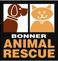 Bonner Animal Rescue
