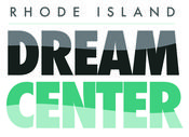 Rhode Island Dream Center Run for Hope