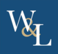 Unemployment And Wrongful Termination Lawyer Logo Image - Wall & London LLC.