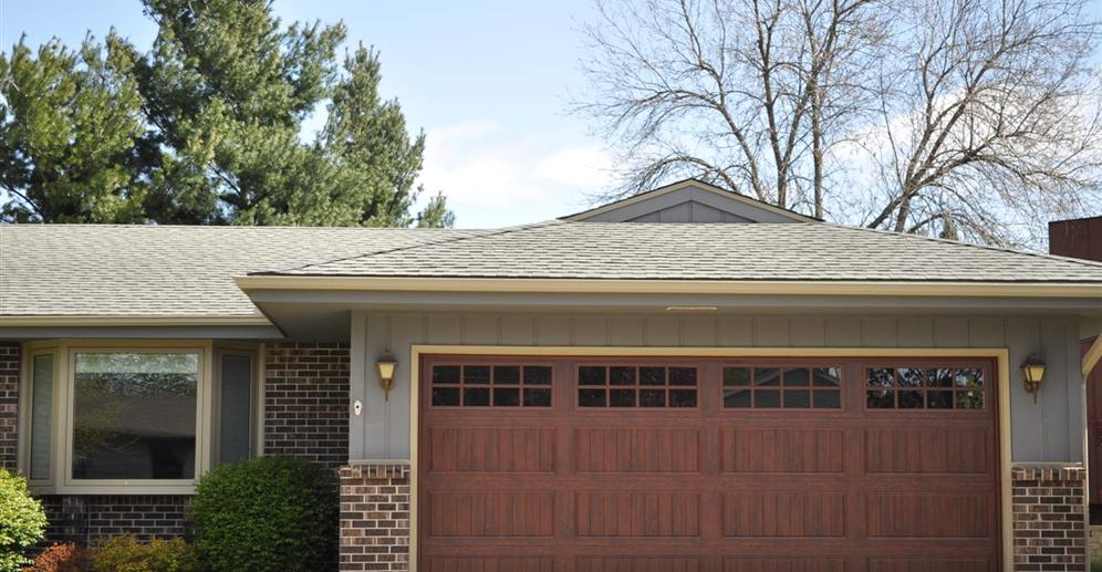 with images of overhead door the commercial garage products features and rockford doors company photogallery installations both residential in best freeport