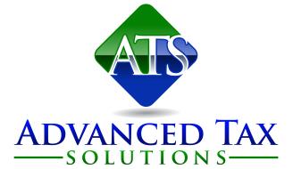 Advanced Tax Solutions