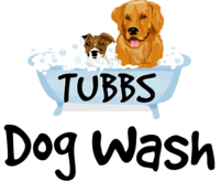 Tubbs dog wash in somers point nj favorite places our products events tubbs dog wash solutioingenieria Images