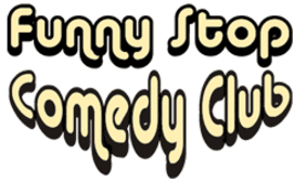 funnystop comedy club
