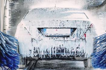 Why-Car-Washes-are-Bad-for-Your-Car