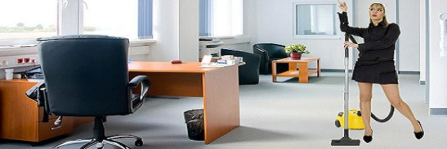 Best Regular Business Cleaning Service in Edinburg Mission McAllen TX RGV Janitorial Services