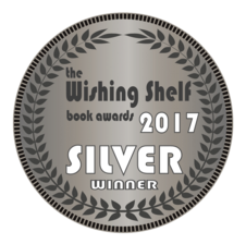 the after war, wishing shelf book awards, dystopian, brandon zenner