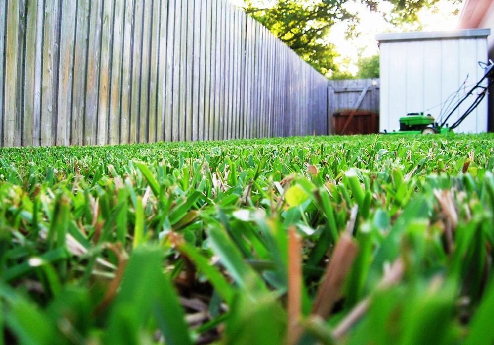 r h land designs landscaping sprinkler installation