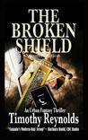 The Broken Shield on Amazon