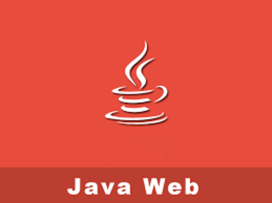 Java Webservices training, best Java Webservices trainign in chennai