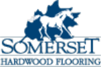 somerset flooring logo