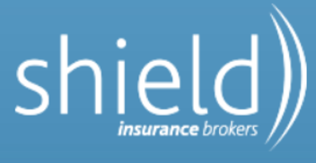 Shield Insurance Brokers
