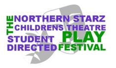 2017 Student Directed Play Festival