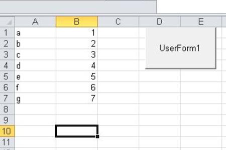 Excel questions rws cellsrowsunt aendxlupw set rng rangecells1 1 cellsrws 2 x applicationsheetfunctionvlookupcombobox1 rng 2 0 ibookread Download