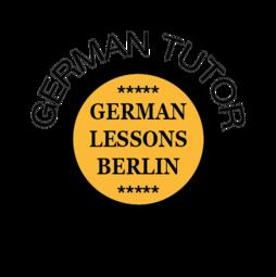 GERMAN EXERCISES | DOWNLOAD FREE GERMAN WORKSHEETS