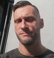 Polish Masseur in London the UK