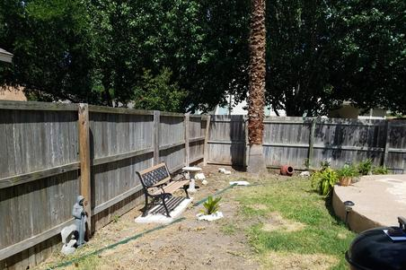 helotes and san antonio landscaping design and installation