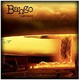 Bahgo Resonant Soundcloud
