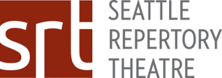 Seattle Rep