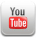 Christ Church Durham Parish YouTube Channel