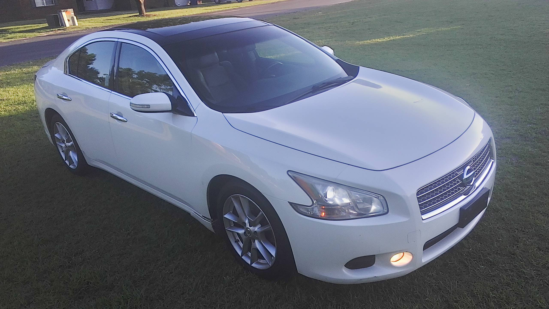 Car Dealerships In Sumter Sc >> Robinson Family Auto Sales