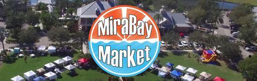 2019 MiraBay Fall Market