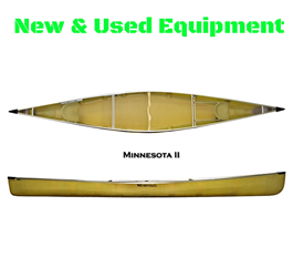 new and used canoes kayaks and bikes available at cannon fall canoe and bike rental in cannon falls MN