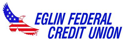 Eglin FCU - Where Members Matter Most