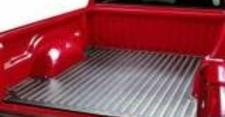 drop in bedliners in owensboro kentucky
