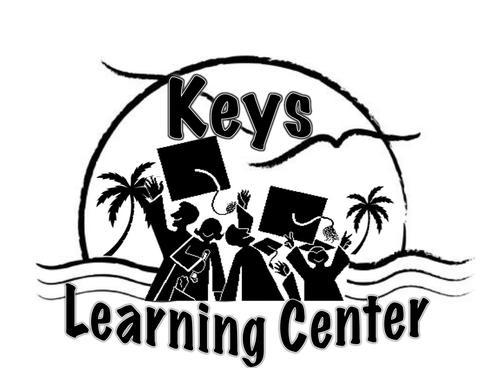 Home [www.keyslearningcenter.org]