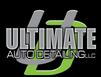 Ultimate Auto Detailing, LLC