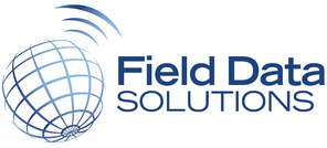Field Data Solutions Home Page